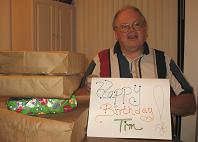 060901-Tims_Birthday_001-small