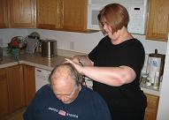 061024-Tims_Haircut_001-small