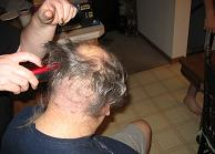 061024-Tims_Haircut_003-small