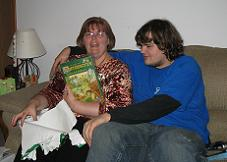 061224-Christmas_Myers1_08-015-small