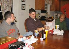 061229-Christmas_MyersBros_21-024-small