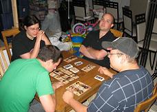070721-SGW_Game_Day_Zacs_05-small
